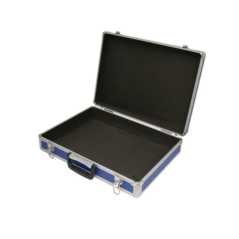 Laptop/Tablet Cases