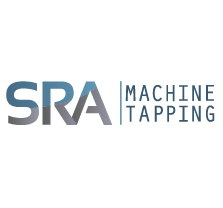 SRA Machine Tapping