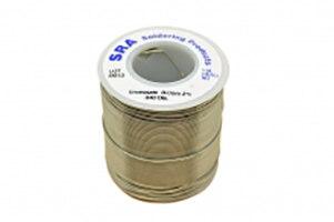Wire Solder - Envirosafe, Lead Free
