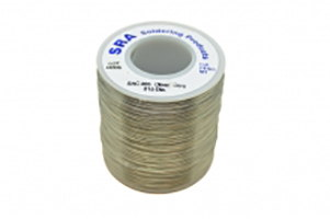 Wire Solder - SAC 305, Lead Free