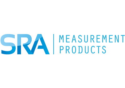 SRA Measurement